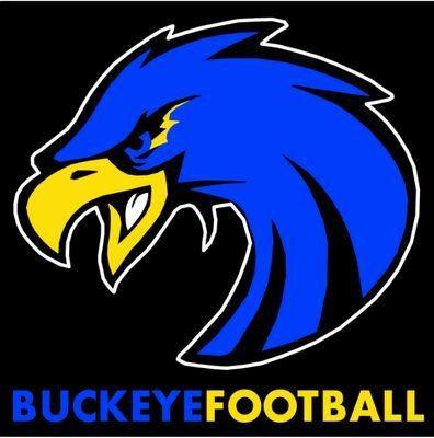 Buckeye Union High School - JV Hawks