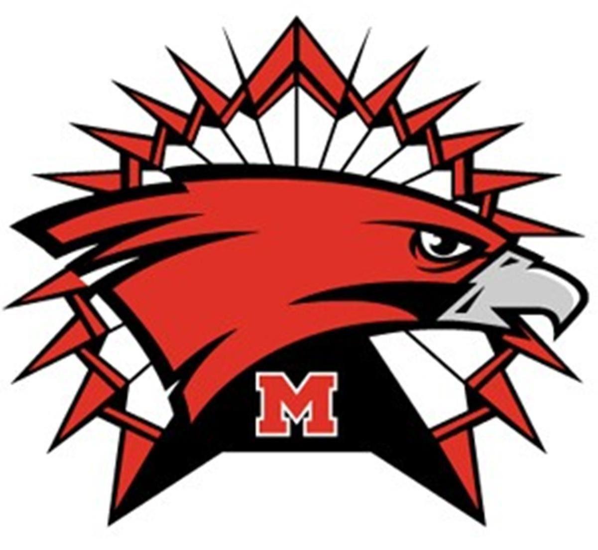 Marshall High School - Boys' Varsity Basketball