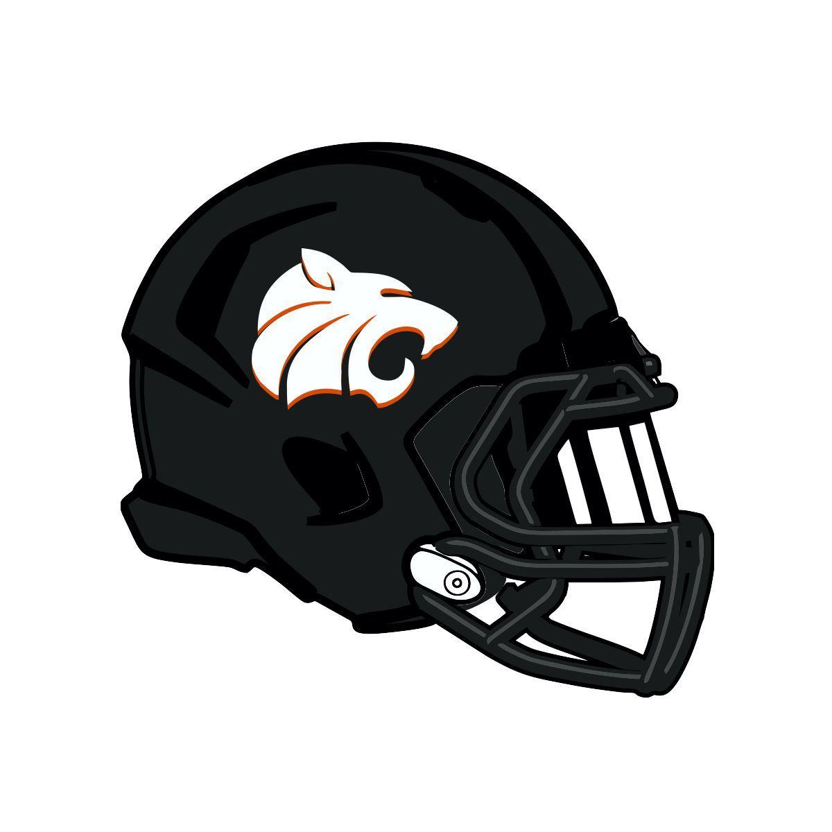 Grinnell High School - Varsity Football
