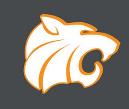 Grinnell High School - JV Football