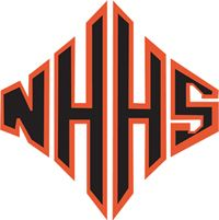 New Hanover High School - Boys Varsity Football