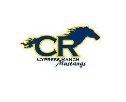 Cypress Ranch High School - Boys Varsity Football
