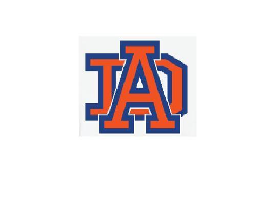 Athens Drive High School - Varsity Men's Basketball