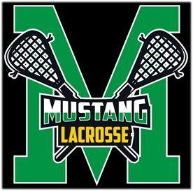 Massabesic High School - MHS Boys' Varsity Lacrosse