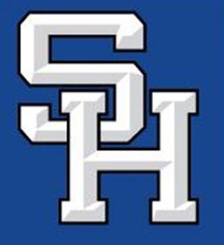 Spring Hill High School - Boys Varsity Football