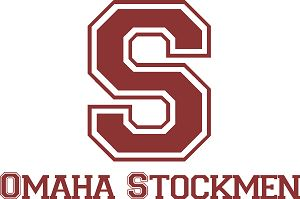 Omaha - Stockmen