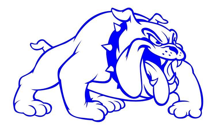 Bandera High School - Varsity Football