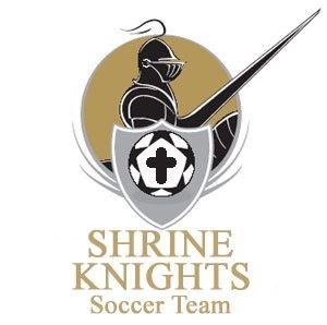 Shrine Catholic High School - Girls' Varsity Soccer