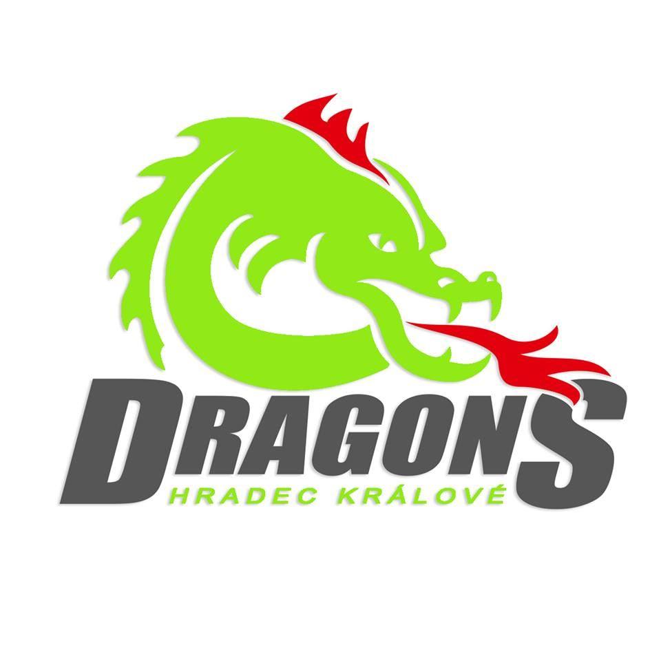 Hradec Kralove Dragons - Hradec Kralove Dragons