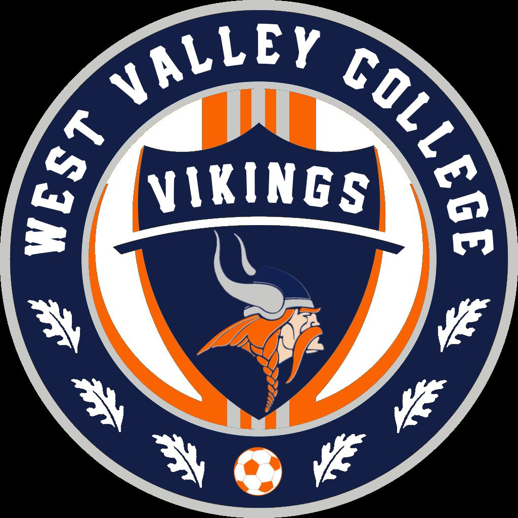 West Valley College - Vikings Men's Soccer