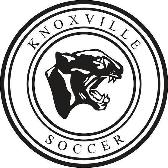 Knoxville High School - Boys' Varsity Soccer