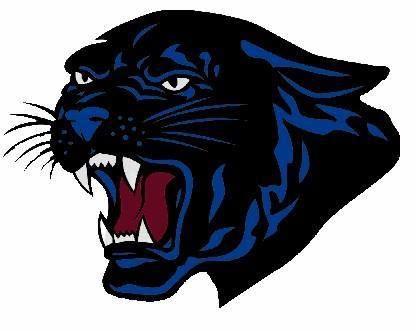 Climax-Scotts High School - Boys Varsity Football