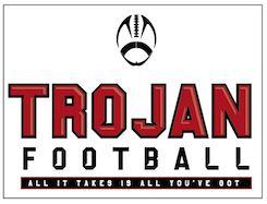 Platteview High School - Boys Freshmen Football