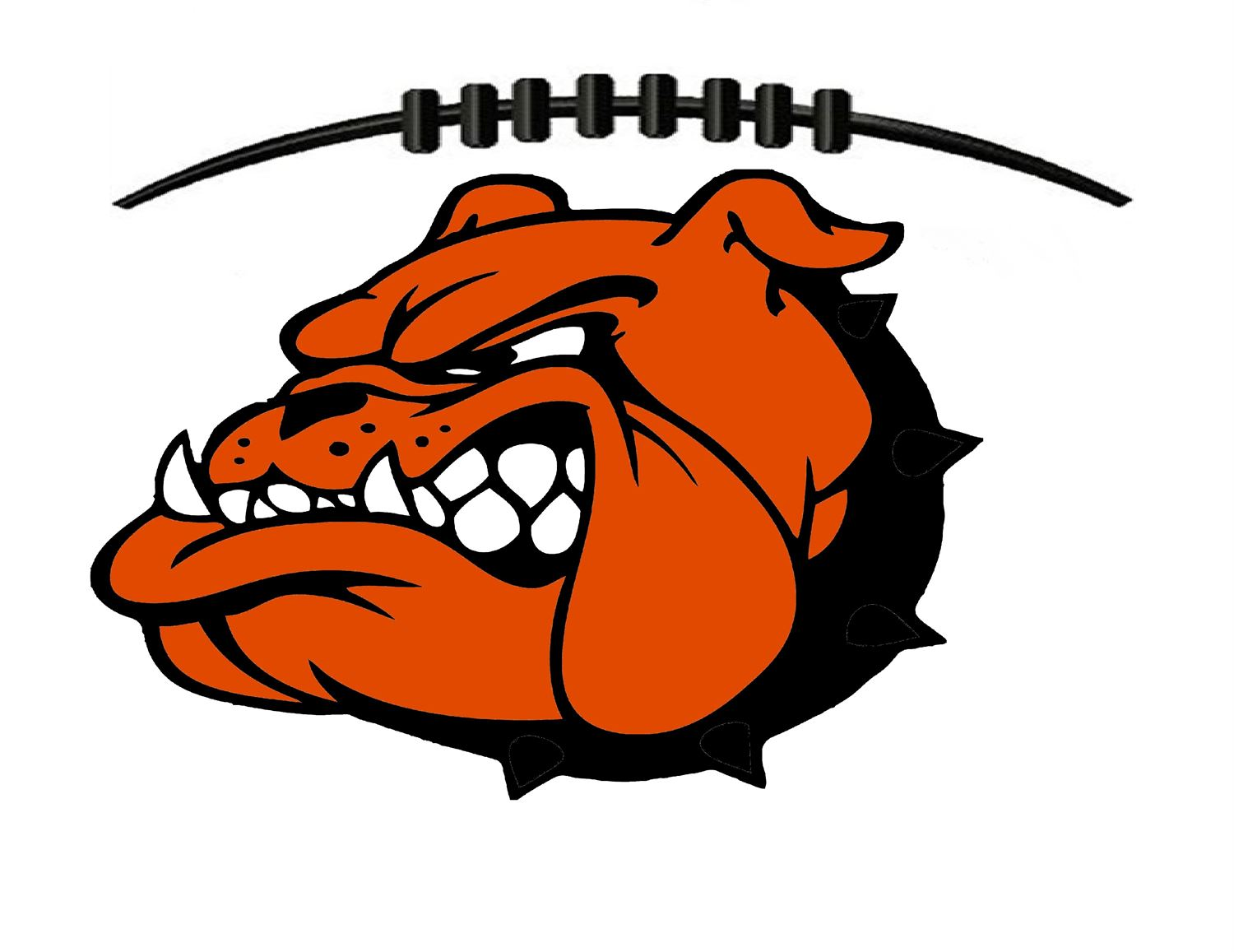Waldron High School - SR. HIGH FOOTBALL