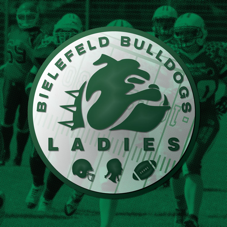 Bielefeld Bulldogs - Bielefeld Bulldogs Ladies