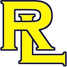 Round Lake High School - Boys Varsity Football