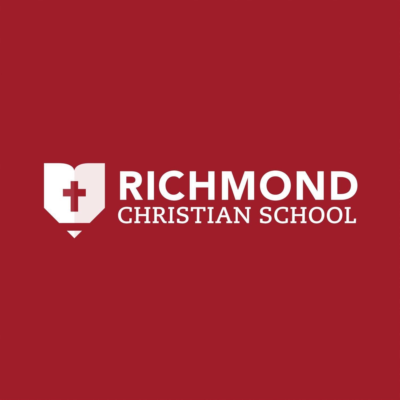 Richmond Christian High School - Boys' Varsity Football