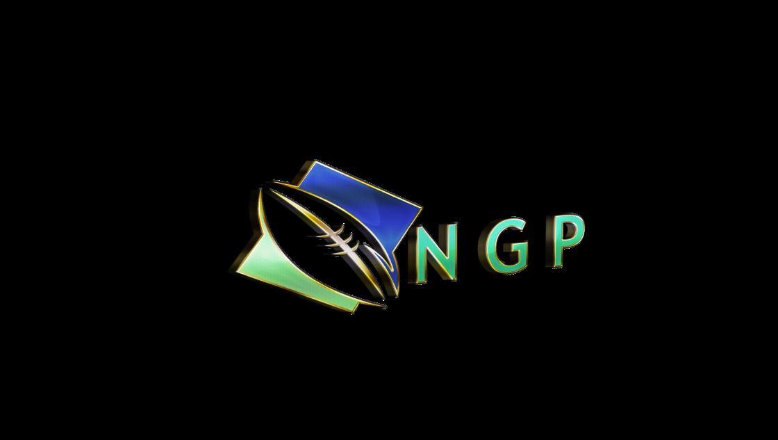 Northeast Gridiron - Northeast Gridiron Promotions