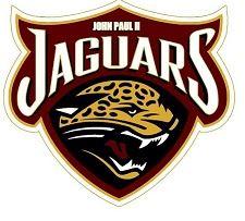 Mark Chortos Youth Teams - JPII Jaguars