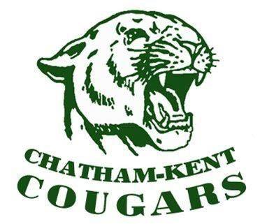 Chatham Cougars - OFC - Chatham Cougars  Junior Varsity