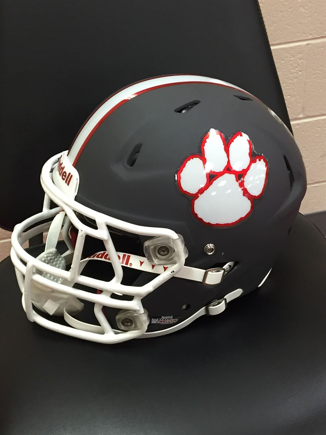 North Johnston High School - Boys Varsity Football