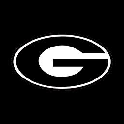 Gunn High School - Gunn Varsity Football