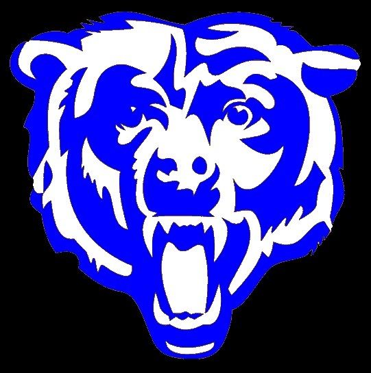 Balmorhea High School - Balmorhea Bears Football