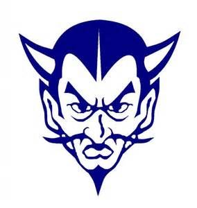 Pahokee High School - Boys Varsity Football