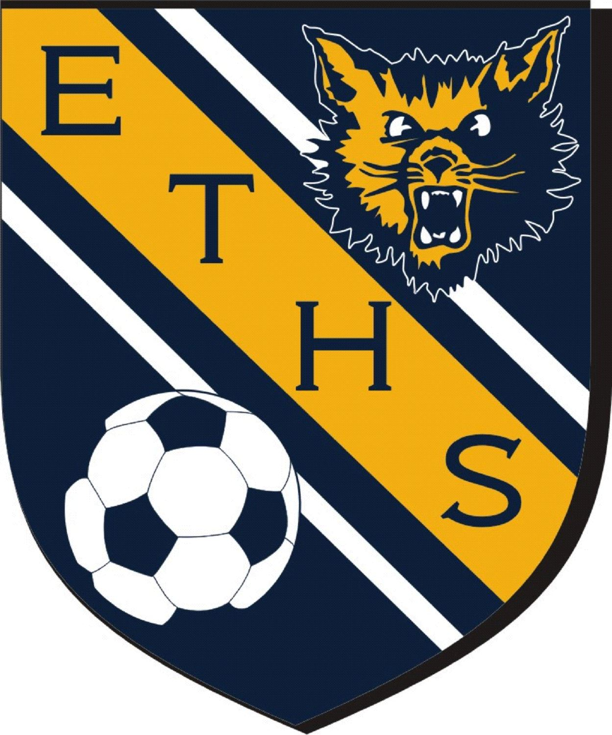 Evanston High School - Boys Varsity Soccer