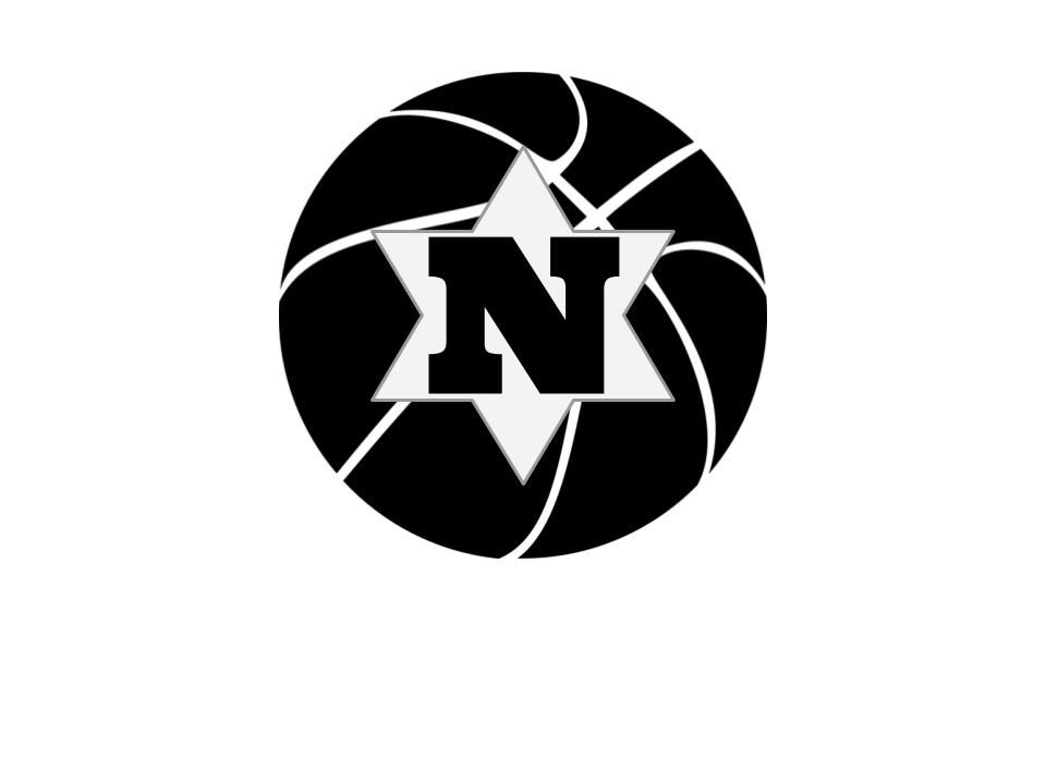 North High School - Girls' Varsity Basketball