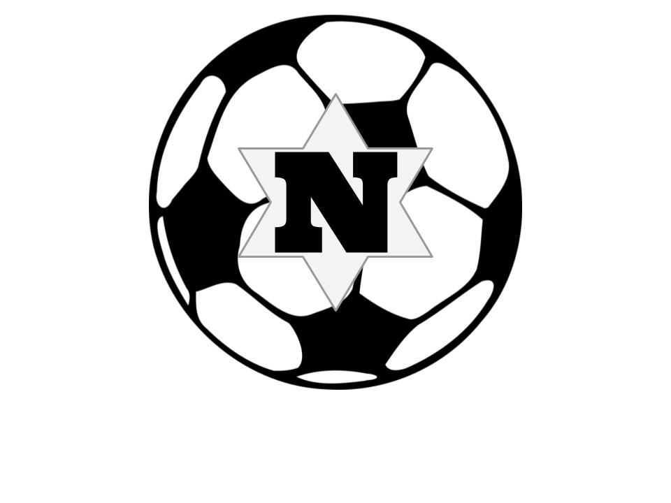 North High School - Girls' Soccer