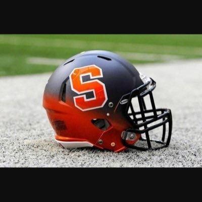 Stagg High School - Freshmen Charger Football