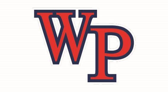 Windermere Prep High School - Boys Varsity Football