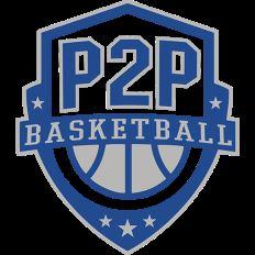 Peak to Peak Charter School - Boys' Varsity Basketball