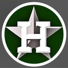Hoover High School - Hoover Patriots JV Football