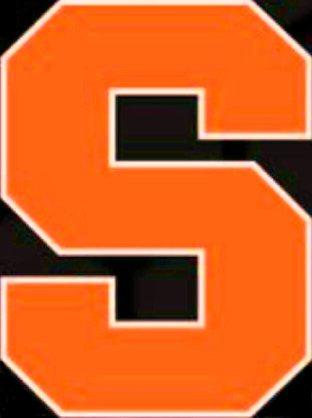 Somerville High School - Boys Varsity Football