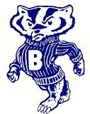 Bennington High School - Bennington Varsity Football