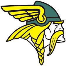 Grosse Pointe North High School - Boys' Varsity Lacrosse