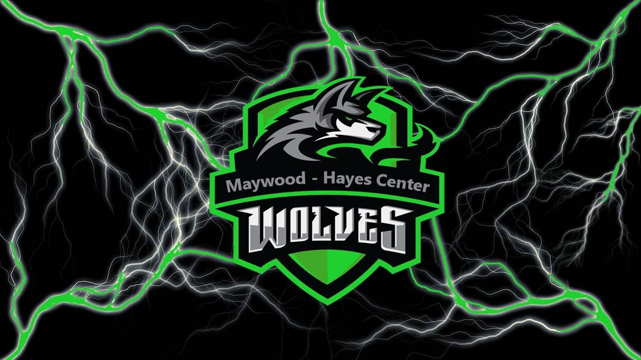 Maywood-Hayes Center - Boys' Varsity Football