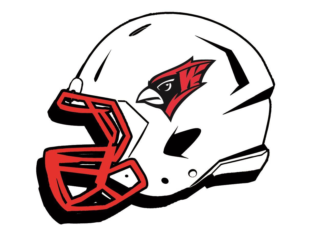 Willmar High School - Boys Varsity Football