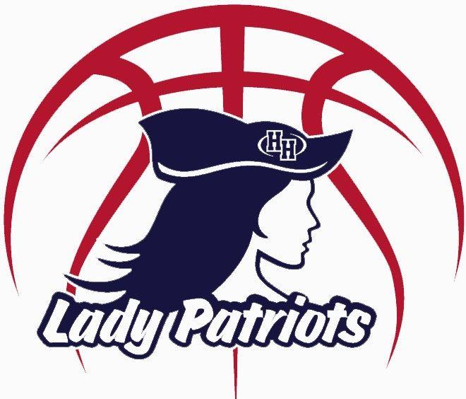 Heritage Hills High School - Girls' Varsity Basketball