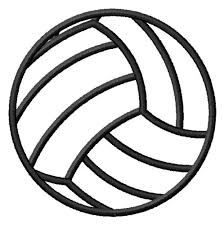 Dumont High School - Girls' Varsity Volleyball
