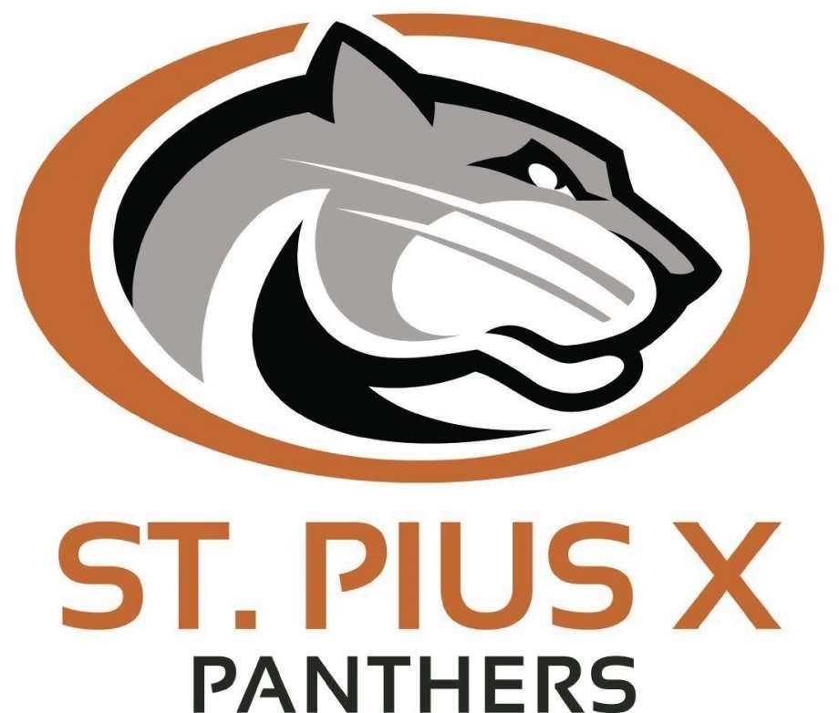 St. Pius X High School - Boys Varsity Football