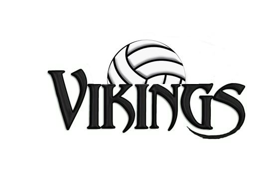 North High School - Girls' Varsity Volleyball
