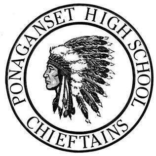 Ponaganset High School - Boys Varsity Football