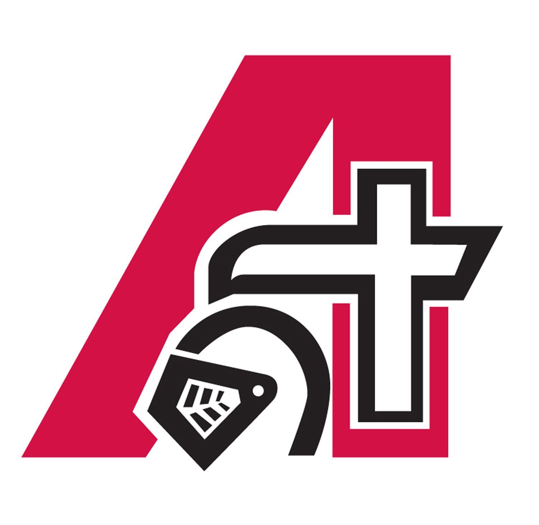 Assumption High School - Boys Varsity Basketball