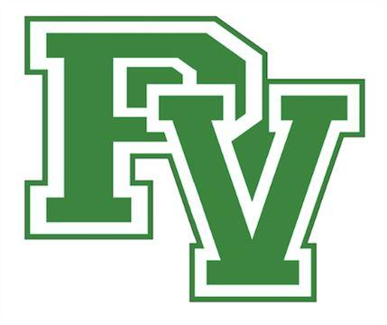 Pascack Valley High School - Boys' Varsity Wrestling