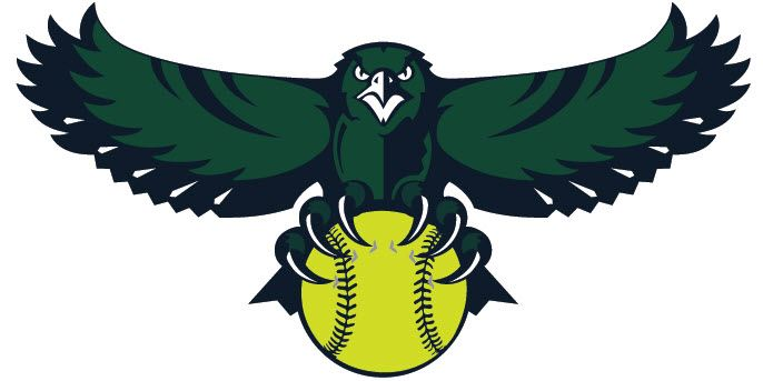 Bartlett High School - Girls' Varsity Softball