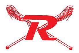 Revere High School - Boys' Varsity Lacrosse