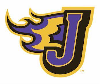 Johnston High School - Freshmen Football